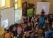 IX Targi Edukacyjne 2011 (50)