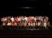 koncert-filharmonii-06-2017 (14)