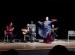 koncert-filharmonii-06-2017 (9)