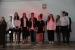 konkurs-piesni-patriotycznej-2015 (2)