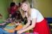 Kredka dla dziecka 2012 (11)