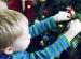 Kredka dla dziecka 2013 (7)