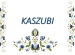 lekcja-kaszubskiego-2018 (6)