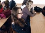 Lekcje zIPN-em (2)