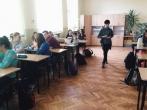 Lekcje zIPN-em (4)