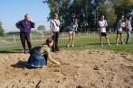 Lekkoatletyka 2007 (11)