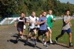 Lekkoatletyka 2007 (2)