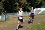 Lekkoatletyka 2007 (6)