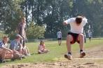Lekkoatletyka 2007 (7)