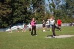 Lekkoatletyka 2007 (9)