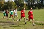 Lekkoatletyka 2008 (18)