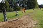 Lekkoatletyka 2008 (8)