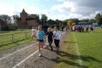 Lekkoatletyka 2008 (13)