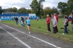 Lekkoatletyka 2008 (16)