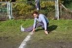 Lekkoatletyka 2008 (17)