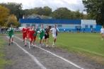 Lekkoatletyka 2008 (2)