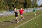 Lekkoatletyka 2008 (7)