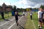 Lekkoatletyka 2008 (9)