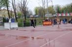 Lekkoatletyka 2010 (11)