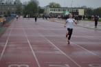 Lekkoatletyka 2010 (12)