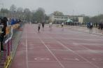 Lekkoatletyka 2010 (14)