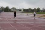 Lekkoatletyka 2010 (16)