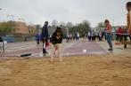 Lekkoatletyka 2010 (2)