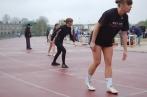 Lekkoatletyka 2010 (21)