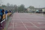 Lekkoatletyka 2010 (4)