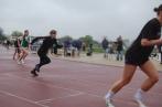 Lekkoatletyka 2010 (1)