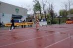 Lekkoatletyka 2010 (10)