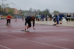 Lekkoatletyka 2010 (13)
