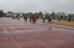 Lekkoatletyka 2010 (15)