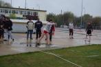 Lekkoatletyka 2010 (20)