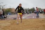 Lekkoatletyka 2010 (23)