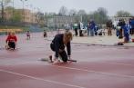 Lekkoatletyka 2010 (24)