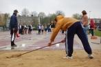 Lekkoatletyka 2010 (3)