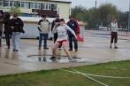 Lekkoatletyka 2010 (5)