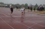 Lekkoatletyka 2010 (6)