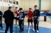 zawody-tenis-stolowy-01-2018 (4)