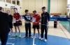 zawody-tenis-stolowy-01-2018 (5)