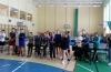 zawody-tenis-stolowy-01-2018 (1)