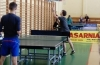 zawody-tenis-stolowy-01-2018 (2)