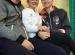 licealiada-rejonowa-tenis-2017-5