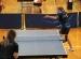 licealiada-tenis-stolowy-06-2017 (12)