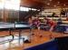 licealiada-tenis-stolowy-06-2017 (2)