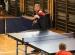 licealiada-tenis-stolowy-06-2017 (23)
