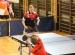 licealiada-tenis-stolowy-06-2017 (24)
