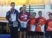 licealiada-tenis-stolowy-06-2017 (31)