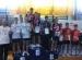 licealiada-tenis-stolowy-06-2017 (32)